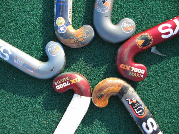 field-hockey-sticks